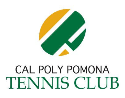 Cal Poly Pomona Tennis Club