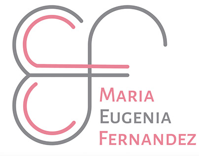 Designs by Maria Eugenia Fernandez