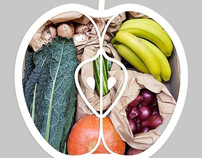 Agroindustrias, Logotype Design, Web Development