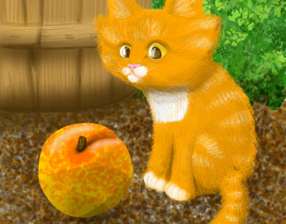 2020-jan08-apricot-fromPS