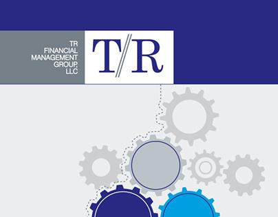 TR Financials