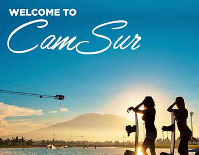 CWC Wake Park / Camarines Sur