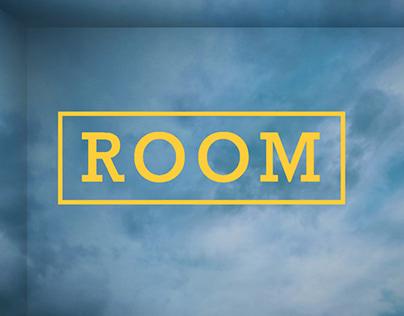 Room Social