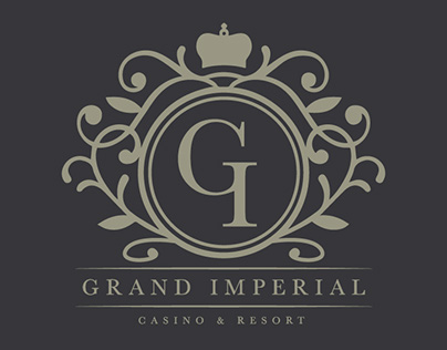 Grand Imperial