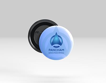 Pancham Engineering