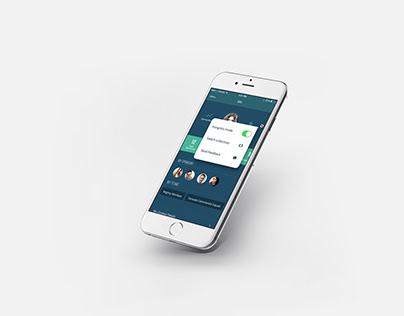werkin app