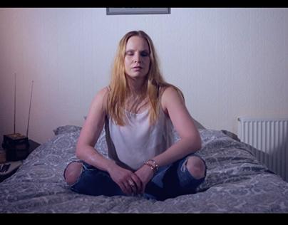 VANKINA - music video