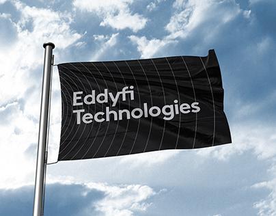 Eddyfi Technologies holding