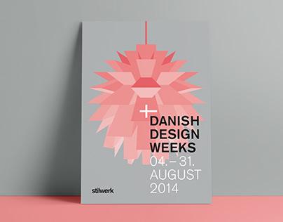 Danish Design Weeks