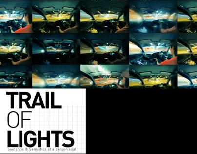 TRAILOFLIGHTS