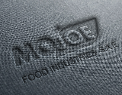 MoJoe Food Industries