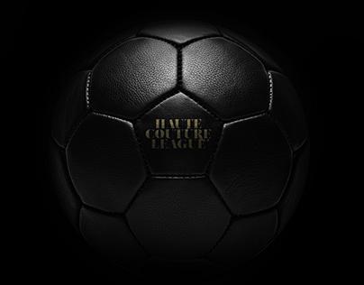Football I Haute Couture League