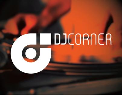DJ Corner