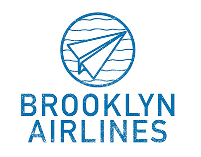 Brooklyn Airlines