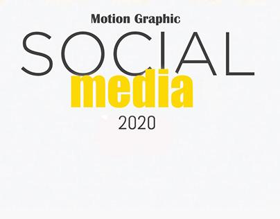 motion graphic #3