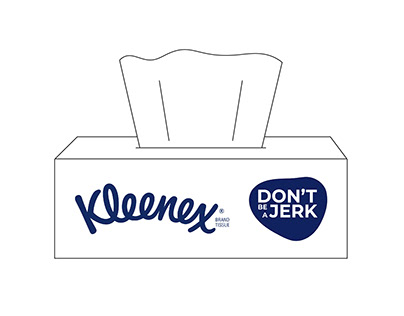 Future Lions 2019 | Kleenex - Don't be a Jerk