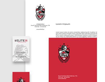 Elite 36