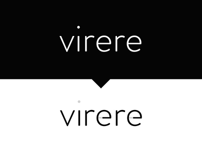 Virere