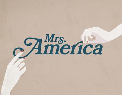 Mrs.America