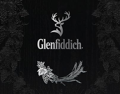 GLENFIDDICH 格蘭菲迪