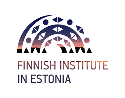 Finnish Institute in Estonia
