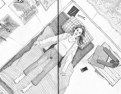 Sketch Book_1