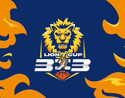 2019 Lion Cup