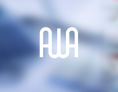 AWA. Office equipment. Computers and accessories.