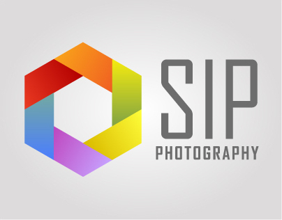 SIP Photography
