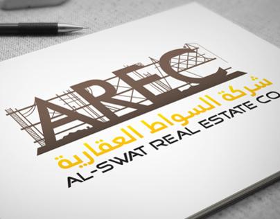 Al-Swat Real Estate Co.