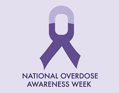Opioid Awareness Marathon