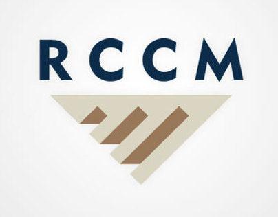 RCCM Construction Management