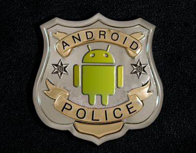 Android Police