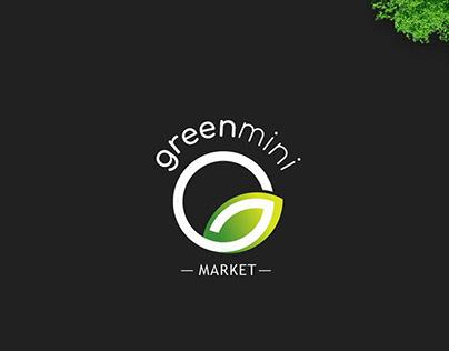 Logo Design | Brand Identity | Packaging Design