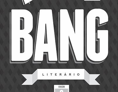 Revista Bang Literário #2