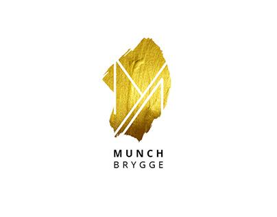 Munch Brygge
