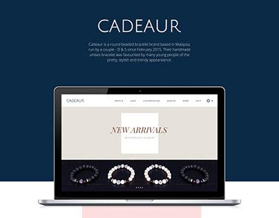 Website Makeover | Website Design