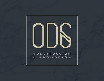 ODS · Construcción y Promoción