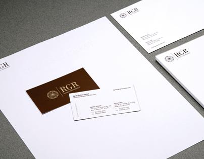 RGR Design Associates
