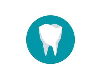 dental surgeon logo