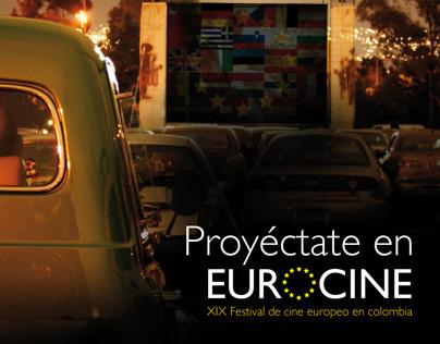 2013 Eurocine contest