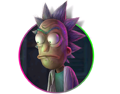 No Rick without Morty + Tutorial