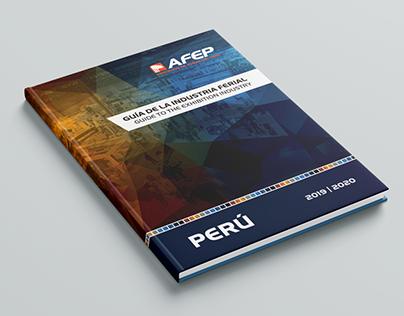 Guía de la Industria Ferial Peruana