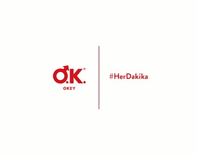 Okey - #HerDakika