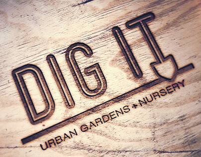 Dig It Urban Gardens, Phoenix