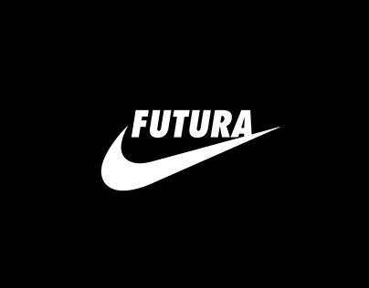Logofonts