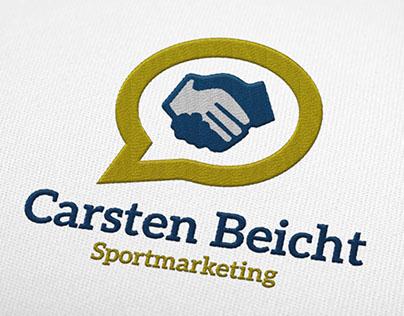 Carsten Beicht sports-marketing