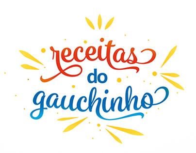 Receitas do Gauchinho - Comercial Zaffari