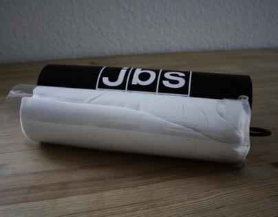 JBS Packaging