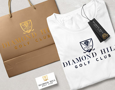 Diamond Hill Golf Club